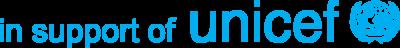 Gdgb_Unicef